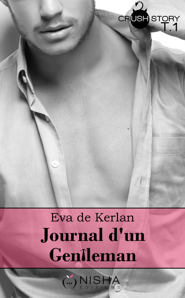 Journal d'un gentleman - tome 1
