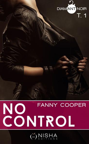 No control - tome 1