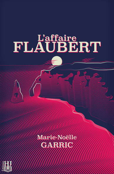 L'affaire Flaubert