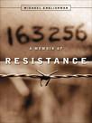 163256 : A Memoir of Resistance