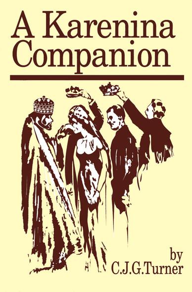 A Karenina Companion