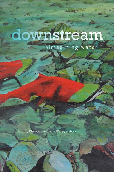 downstream : reimagining water