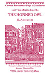 The Horned Owl : (L'Assiuolo)