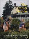 The Tramp Room