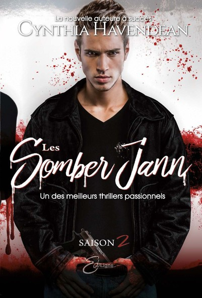 Les Somber Jann : Saison 2