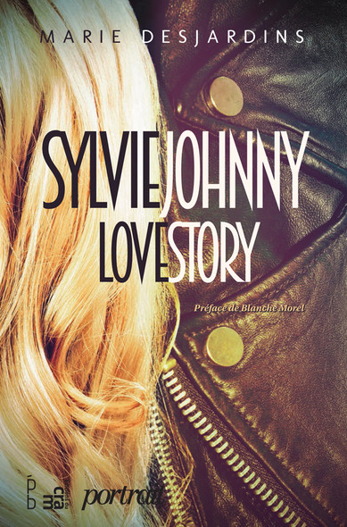 Sylvie Johnny Love Story