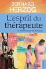 L'esprit du thérapeute : La psychanalyse d'Alice
