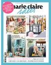 Marie Claire Idées - Janvier/Février 2019