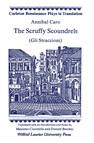 The Scruffy Scoundrels : (Gli Straccioni)