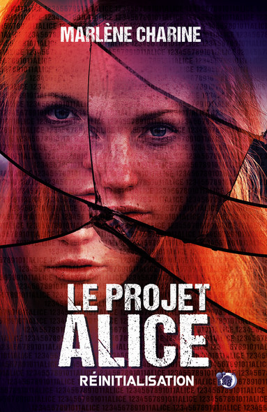 Le Projet Alice : Réinitialisation