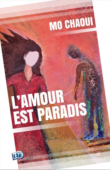 L'Amour est Paradis