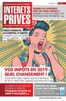 Intérêts Privés 20190201