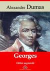 Georges – suivi d'annexes : Nouvelle édition 2019