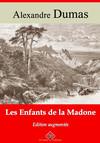 Les Enfants de la Madone – suivi d'annexes : Nouvelle édition 2019