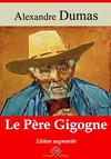 Le Père Gigogne – suivi d'annexes : Nouvelle édition 2019