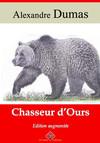 Chasseur d'ours – suivi d'annexes : Nouvelle édition 2019