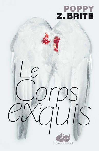 Le Corps Exquis