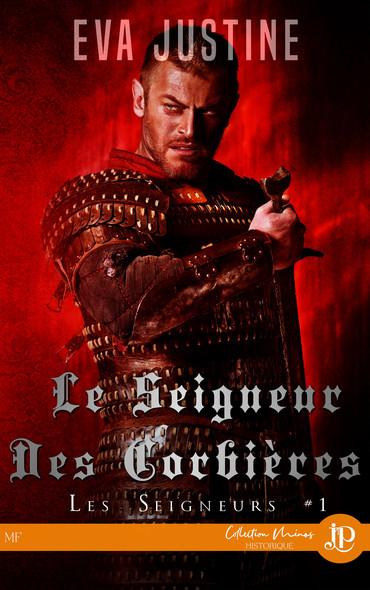 Le seigneur des Corbières : Les Seigneurs #1