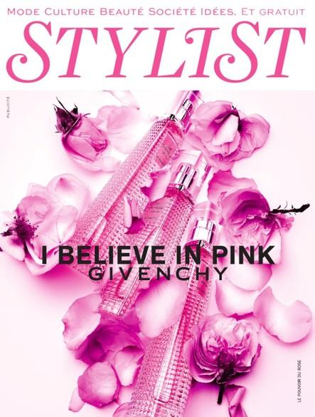 Stylist | Février 2019 | N°244