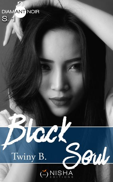 Black Soul - Saison 1