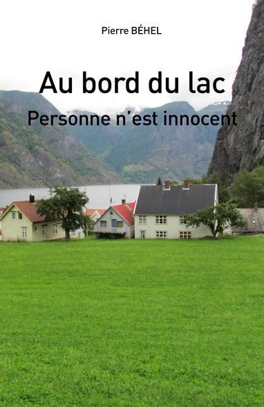 Au bord du lac, personne n'est innocent