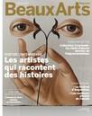Beaux Arts Magazine - Février 2019