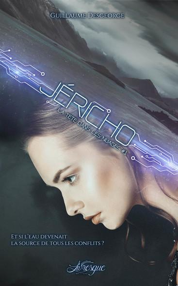 La tête dans les nuages #1 : Jéricho
