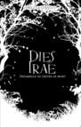 L'Astre de Mort, livre 1.5 : Dies Irae