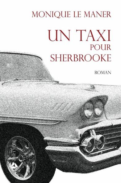 Un taxi pour Sherbrooke