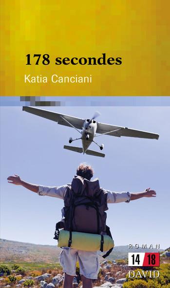 178 secondes