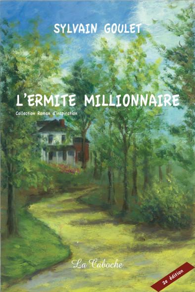L'ermite millionnaire