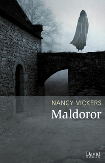 Maldoror | Vickers, Nancy