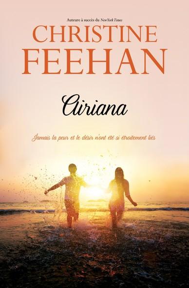 Airiana : Les Soeurs de coeur - Tome 3