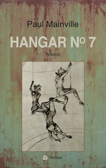 Hangar no 7