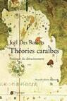 Théories Caraïbes : Poétique du déracinement