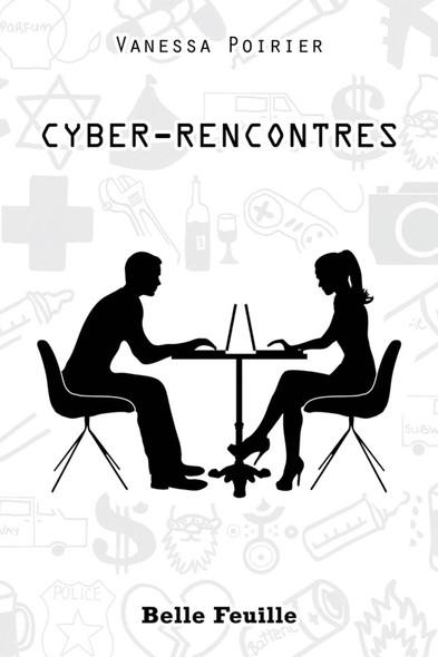 Cyber-rencontres