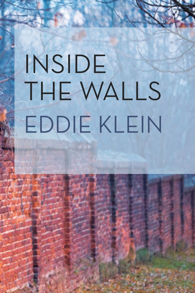 Inside the Walls