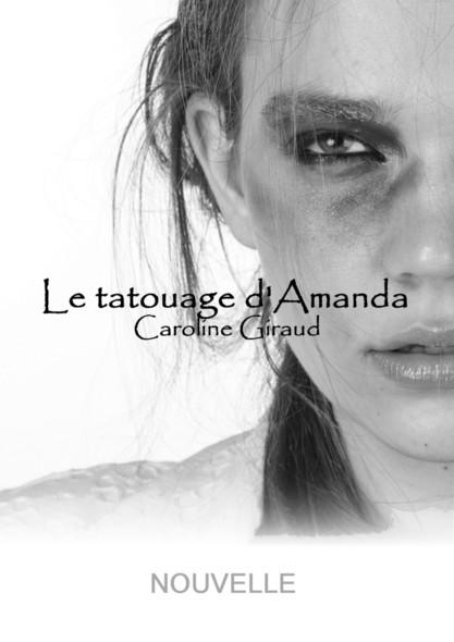 Le tatouage d'Amanda