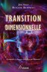 Transition dimensionnelle : Comprendre le passage actuel vécu par l'humanité