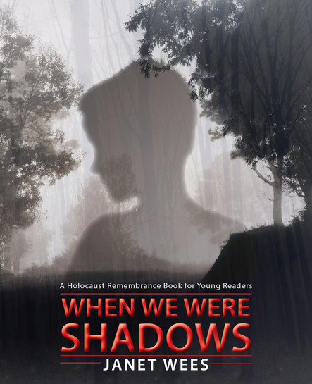 When We Were Shadows
