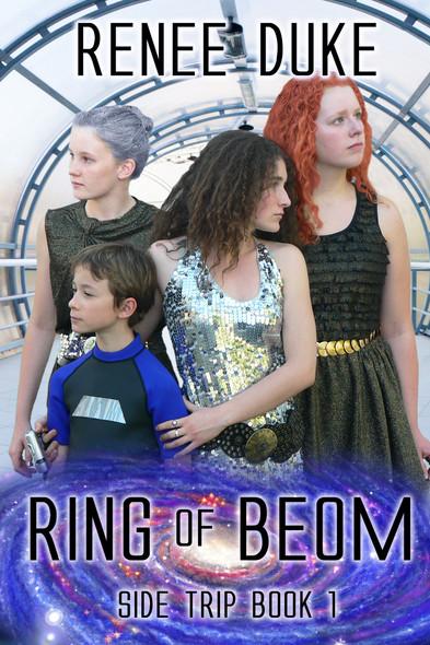 Ring of Beom