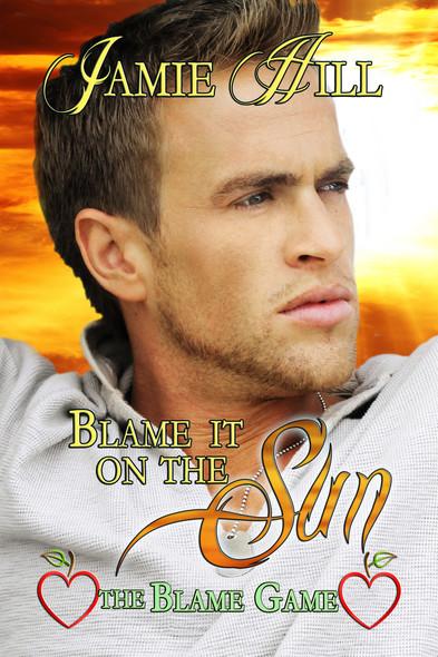 Blame it on the Sun