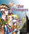 Étrangers, Les : Album jeunesse