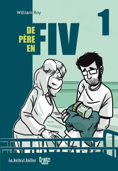 De Père en FIV