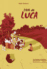 L' Eté de Luca