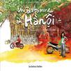 [Carnet de saisons] au Vietnam