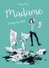Madame T1 : L'année du Chat