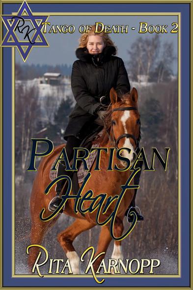 Partisan Heart