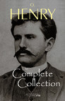 O. Henry: The Complete Collection