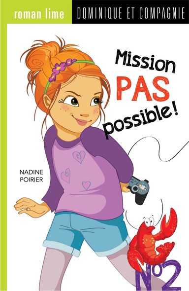 Mission pas possible! n° 2
